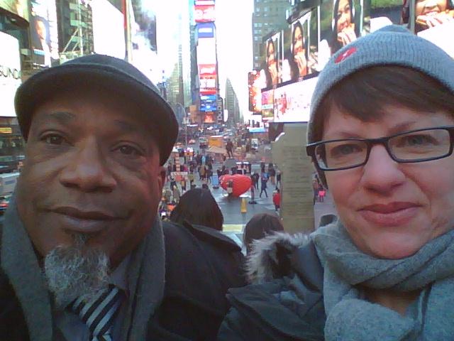 Jean_Sanders_and_AR_Feb_18_2015.jpg