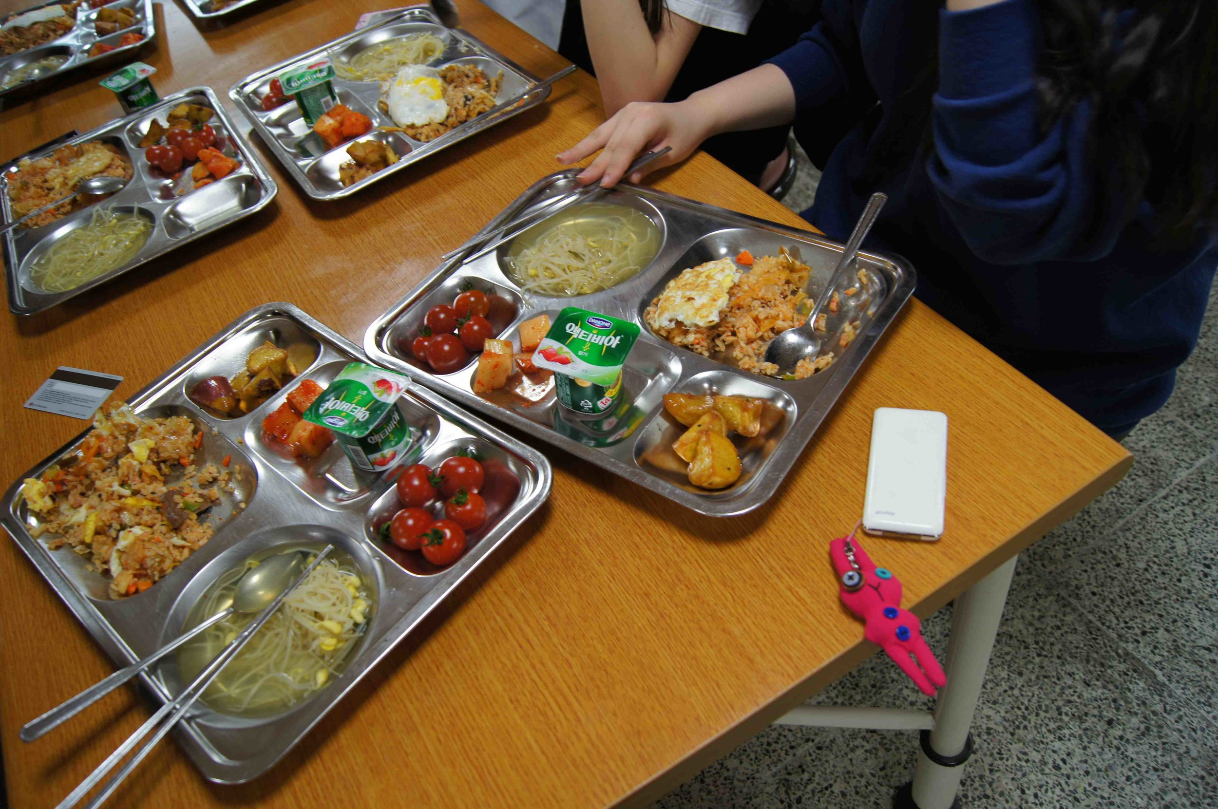 School_Lunch_korea_smaller_size.jpg