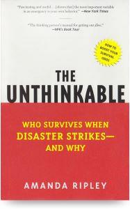 book-photo-unthinkable33.jpg