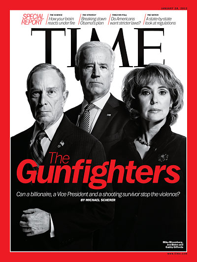 time-gunfight-cover.jpg