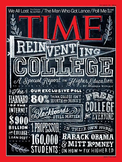 time-mooc-cover-oct-2012.jpg