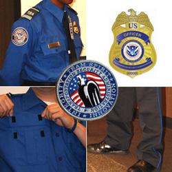 tso-uniform.jpg