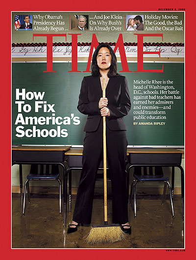time-cover-how-to-fix-american-schools.jpg