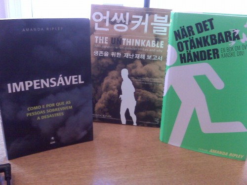 foreign-covers-unthinkable-china-sweden-brazil.jpg
