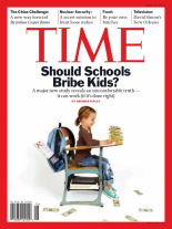 Time_Cover_Kids_Low_Res_t.png