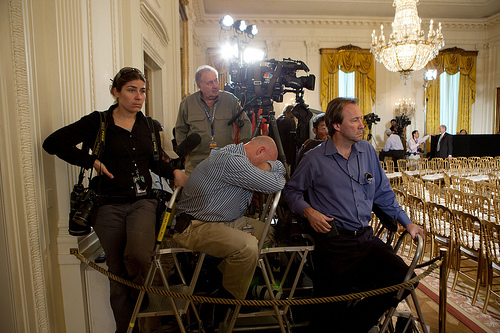 white-house-press-pool.jpg