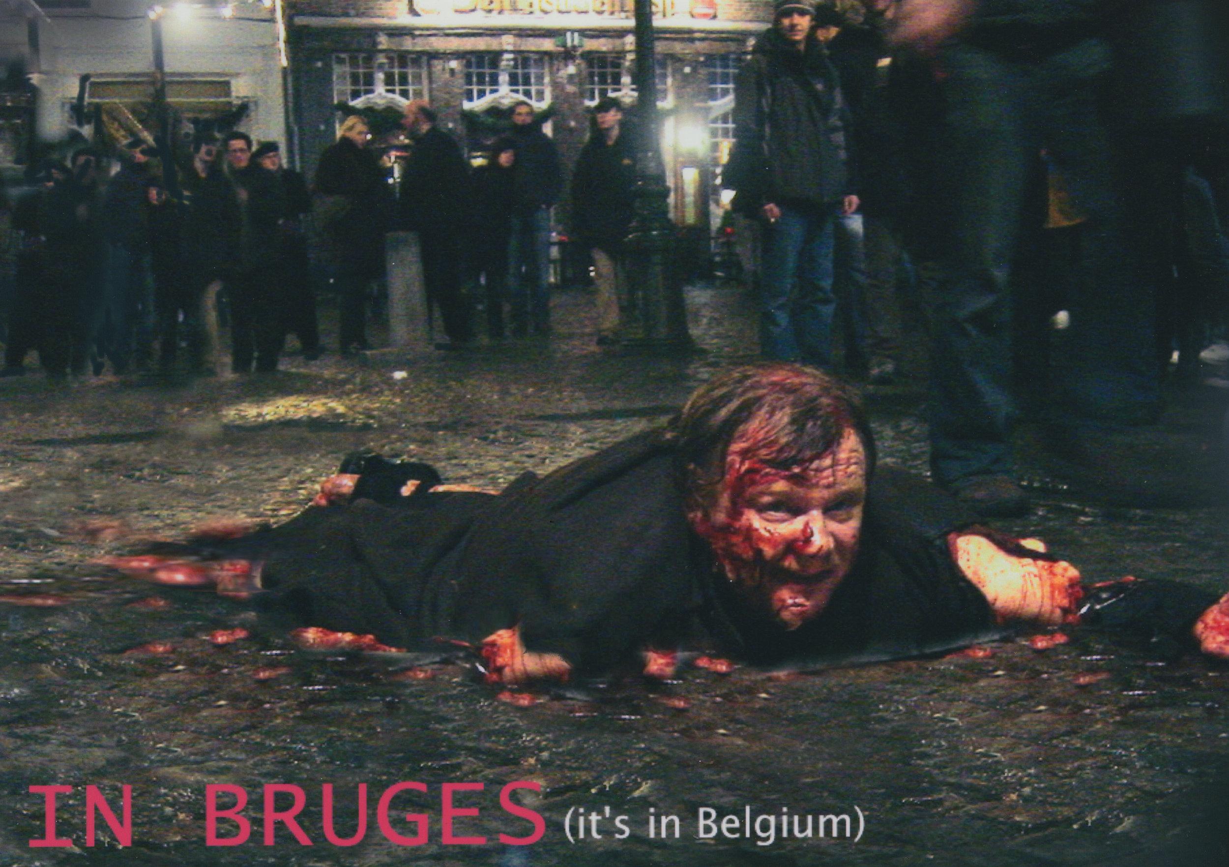 Brendan Gleeson IN BRUGES.jpg