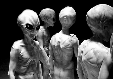 "Grolsch ""Aliens"" (2004)"