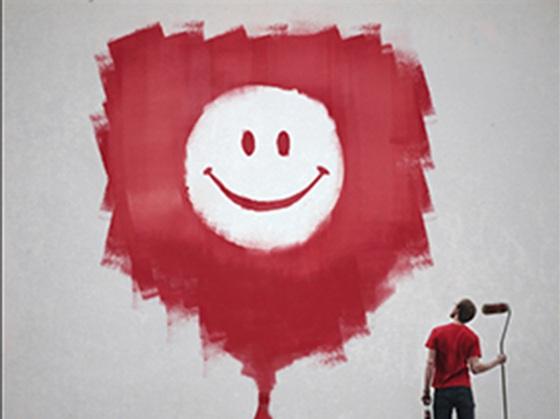 share+a+smile.jpg