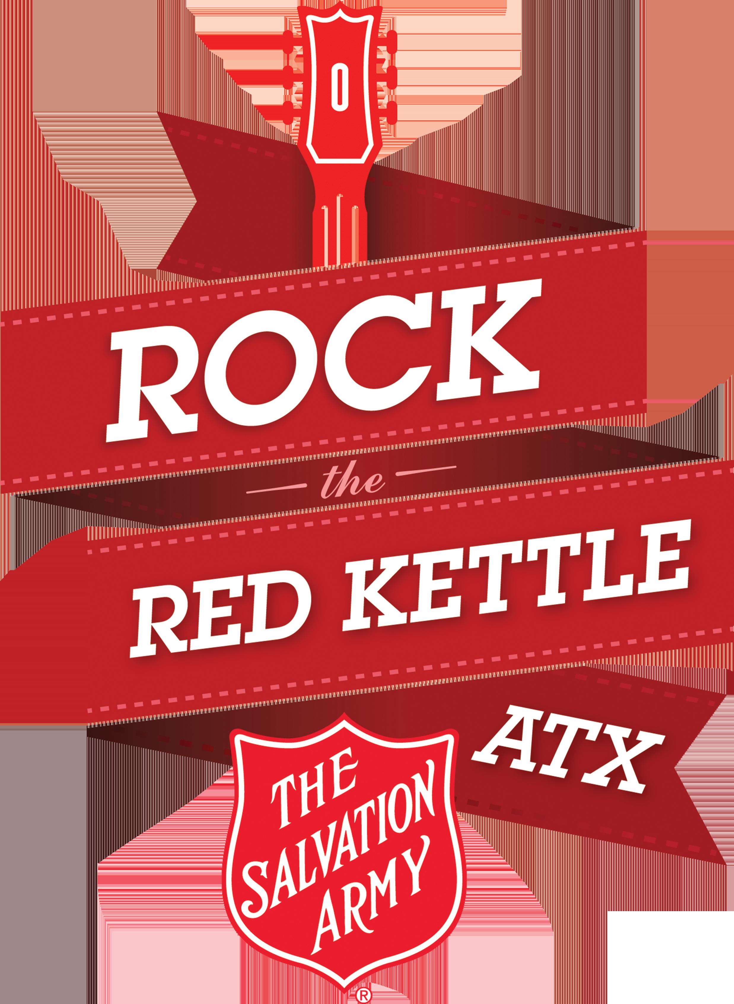 RTRK_ATX-logo-no-bkgrd.png