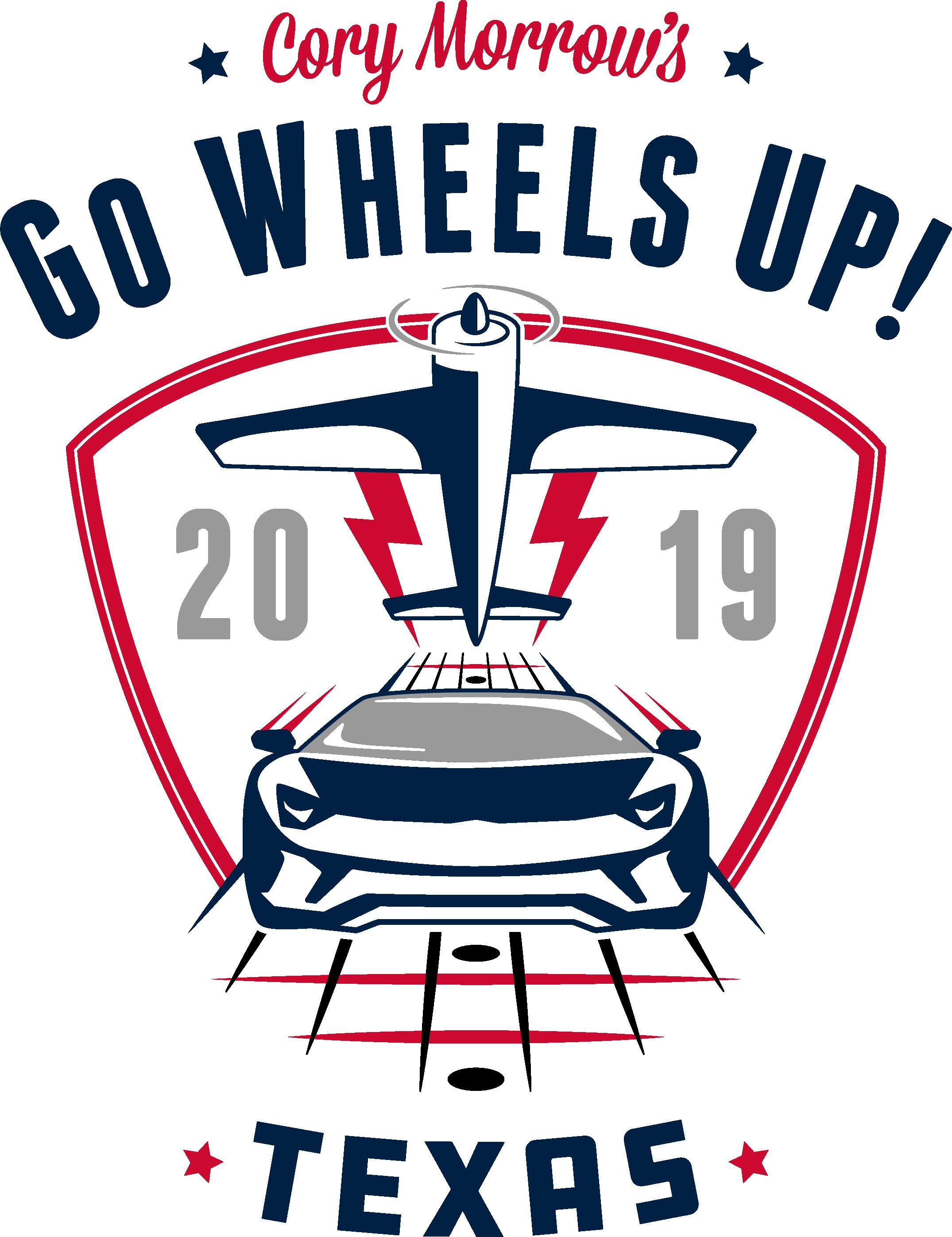 WheelsUp_LogoColor.png