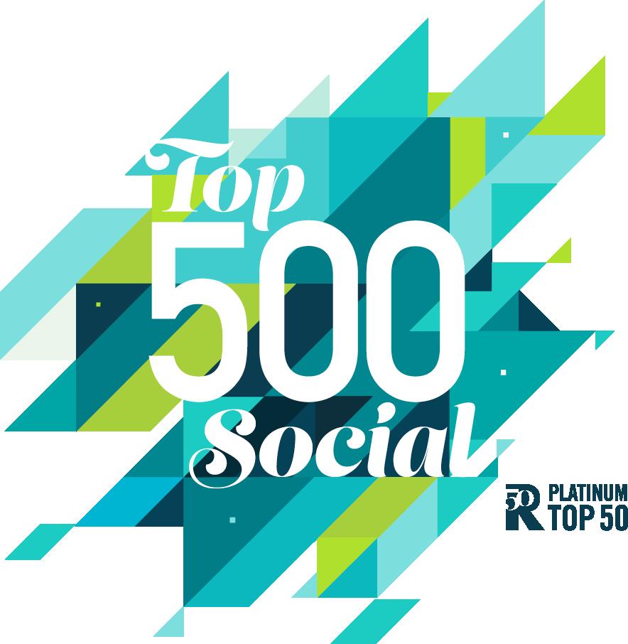 top-500-social-logo-pt50310x318.png