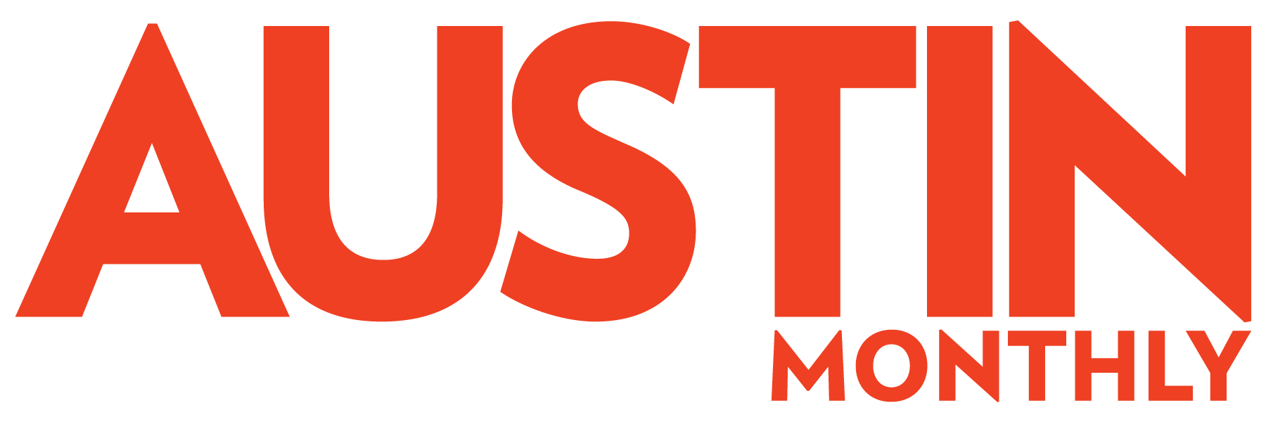 AustinMonthlyLogo_Color-01.png