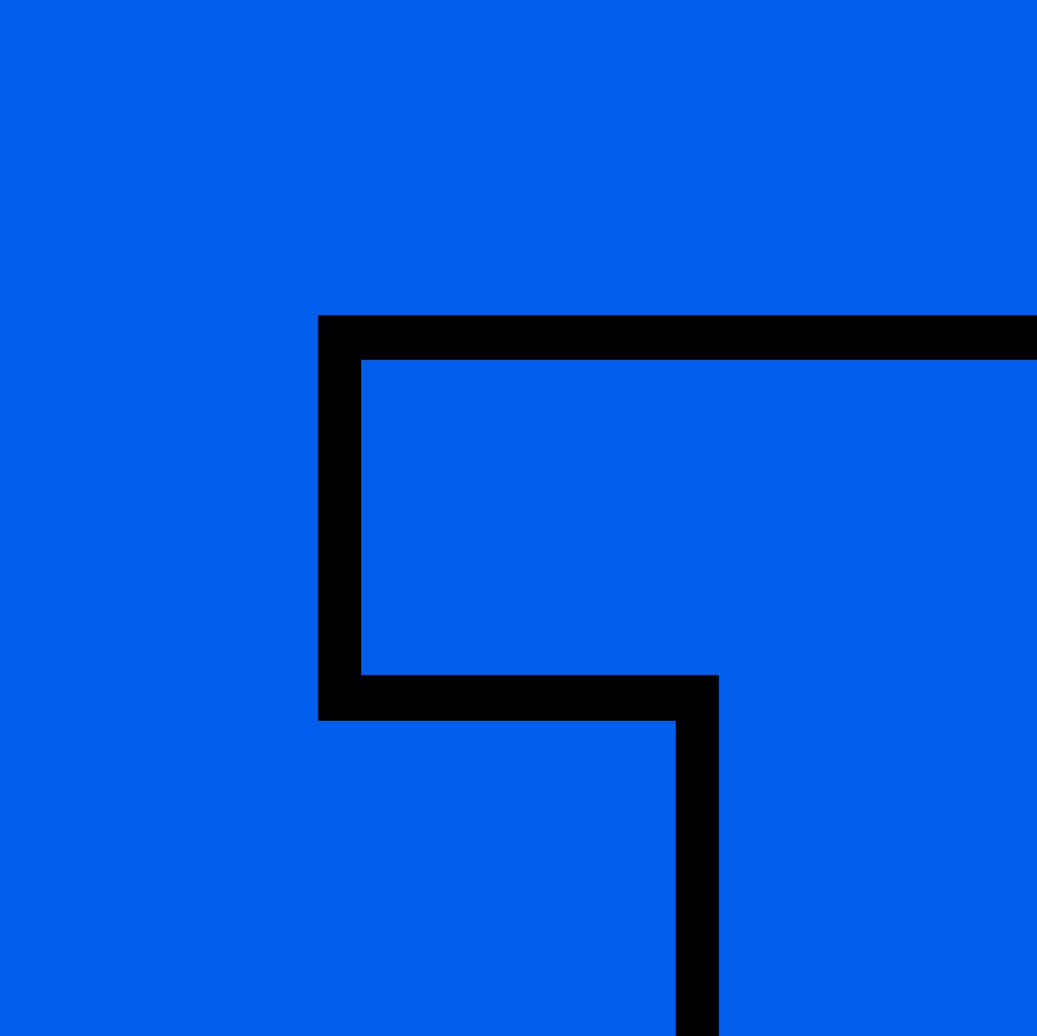 facebook-gaming-logo.png