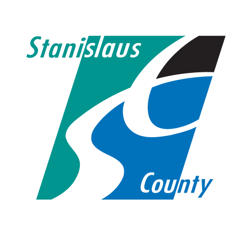 stan-county-logo.png