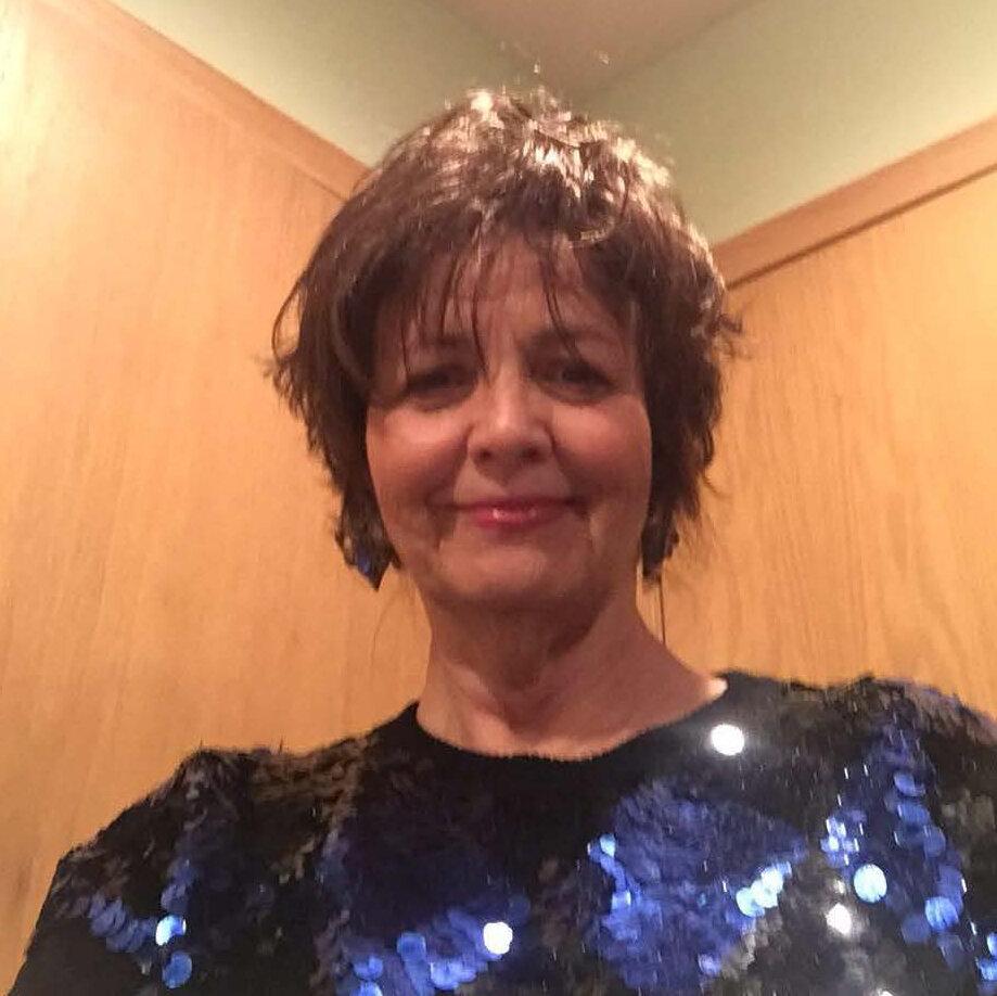 Judy J.jpg