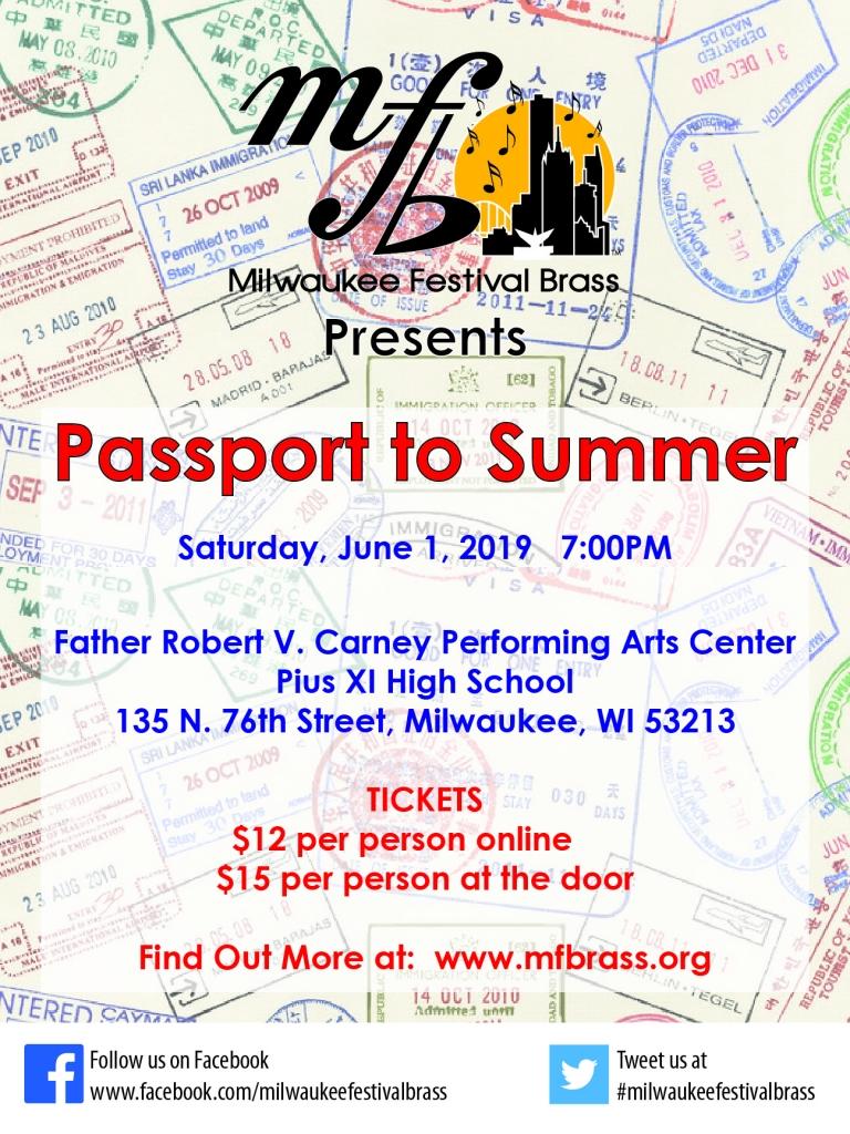 Passport_to_Summer.jpg