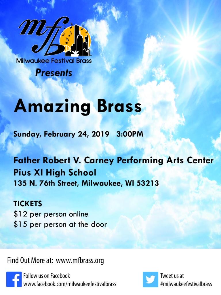 Amazing Brass feb 2019.jpg
