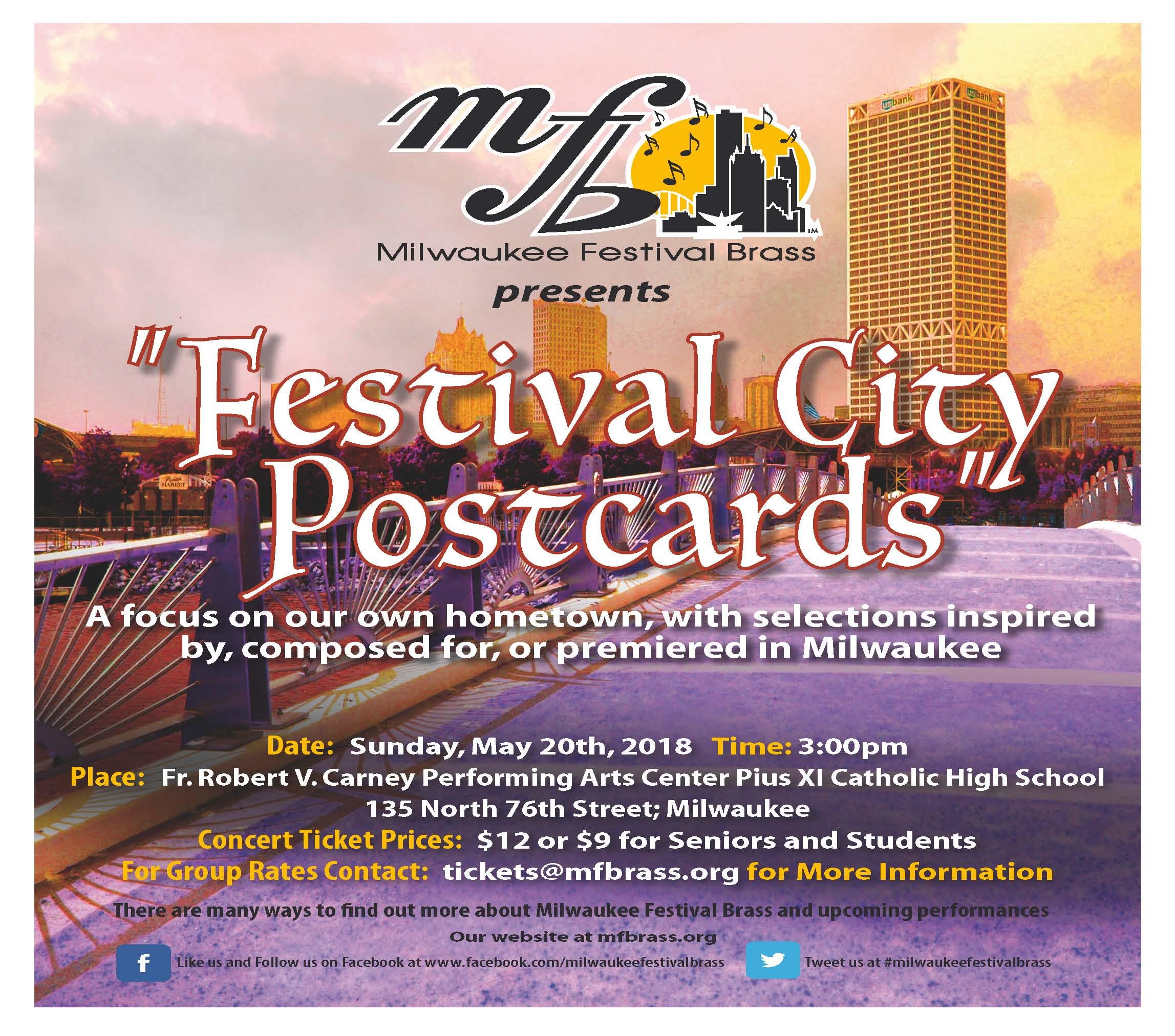 20180520-Festival-City.jpg