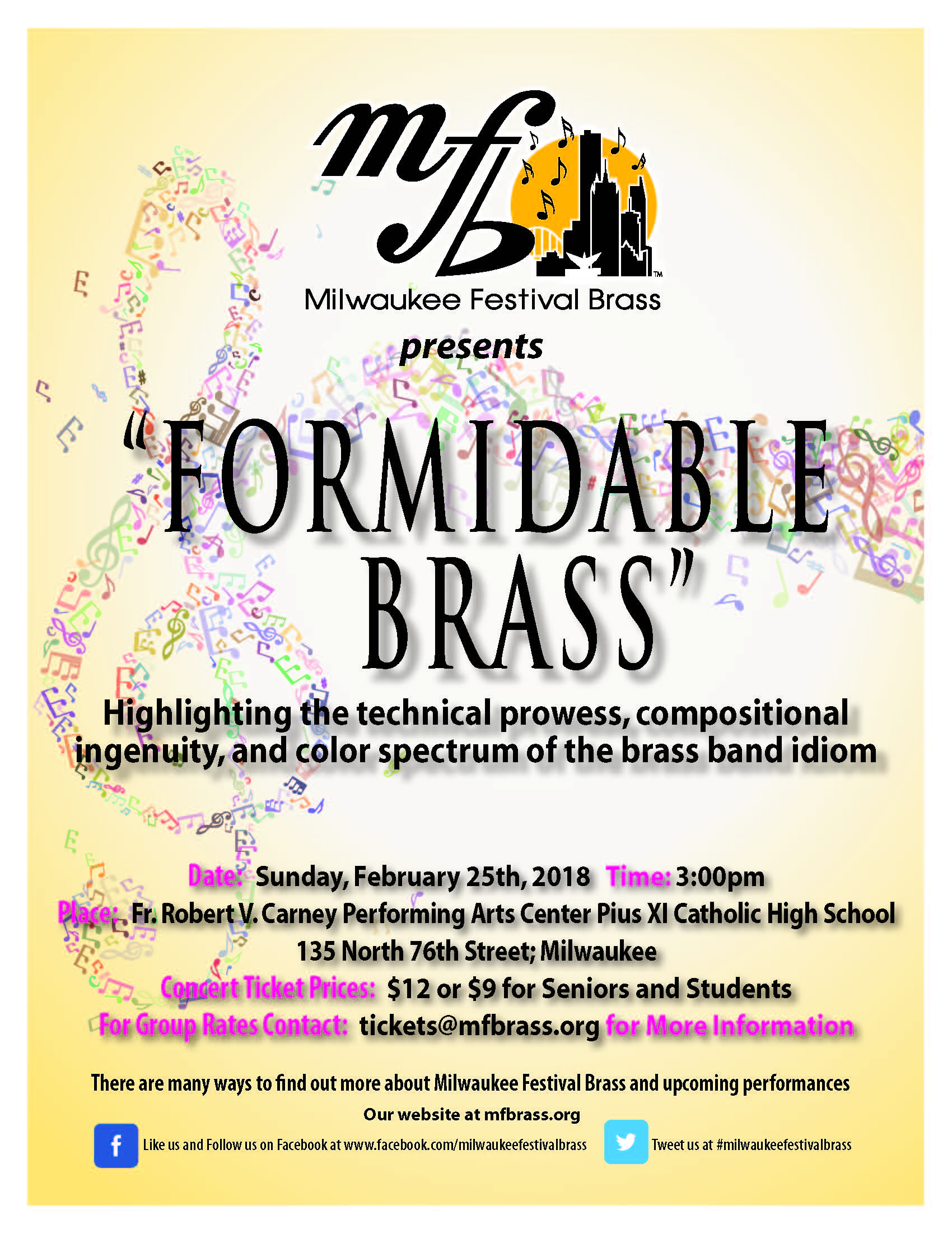20180225-Formidable-Brass.jpg