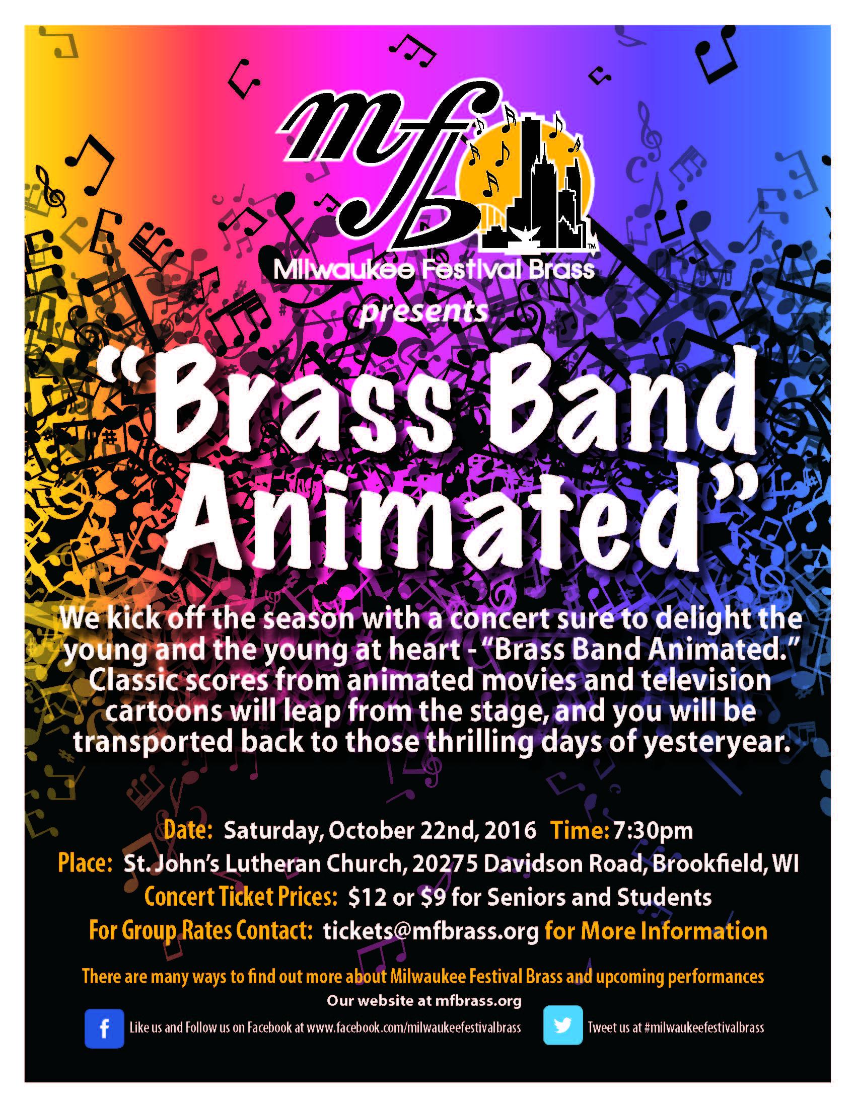 20161022-Brass-Band-Animated.jpg