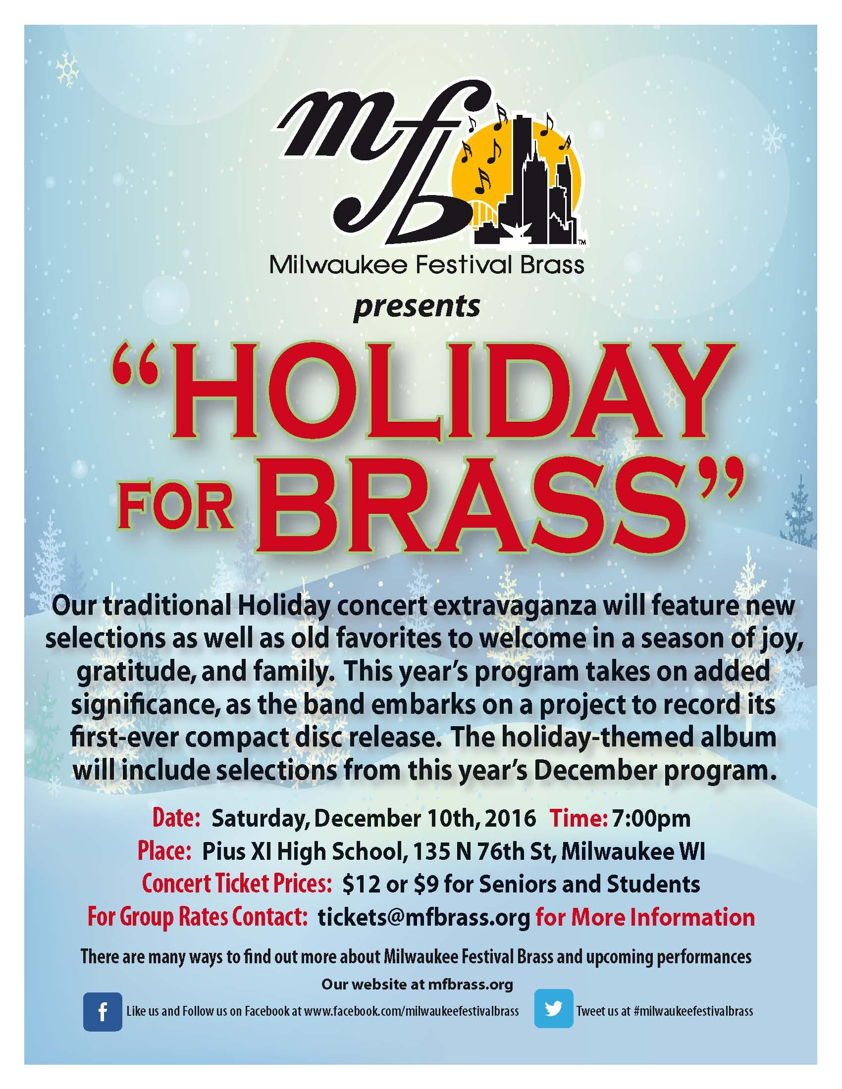 20161210-Holiday-for-Brass.jpg
