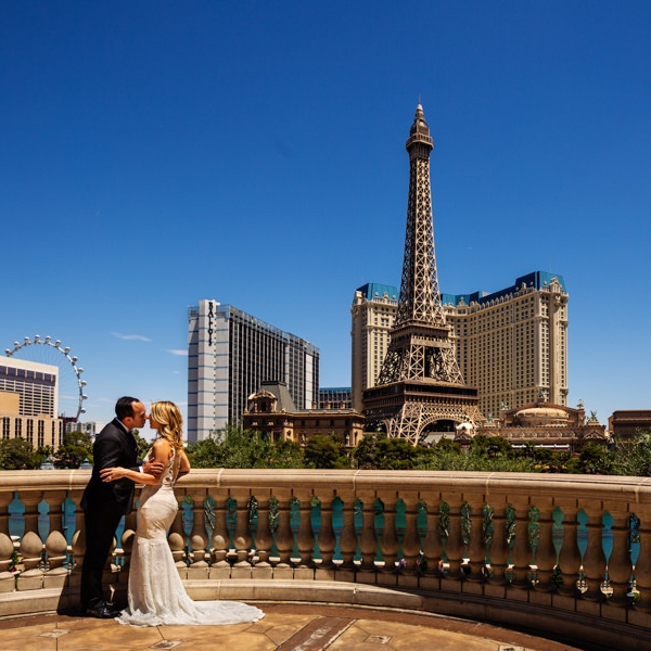 Destination-wedding-in-Las-Vegas-at-Bellagio-Casinò-32.jpg