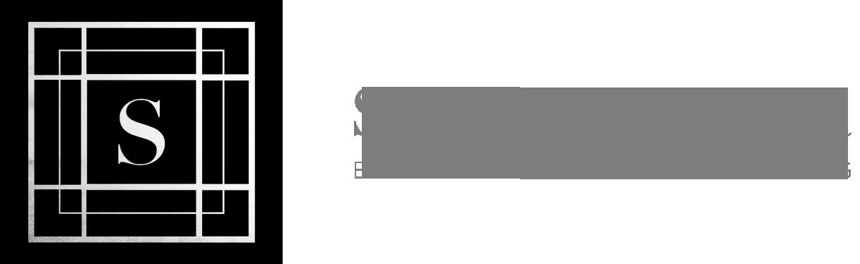 silknitter_event_custom.png