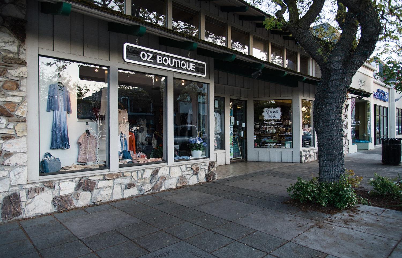 Oz+Boutique.jpg