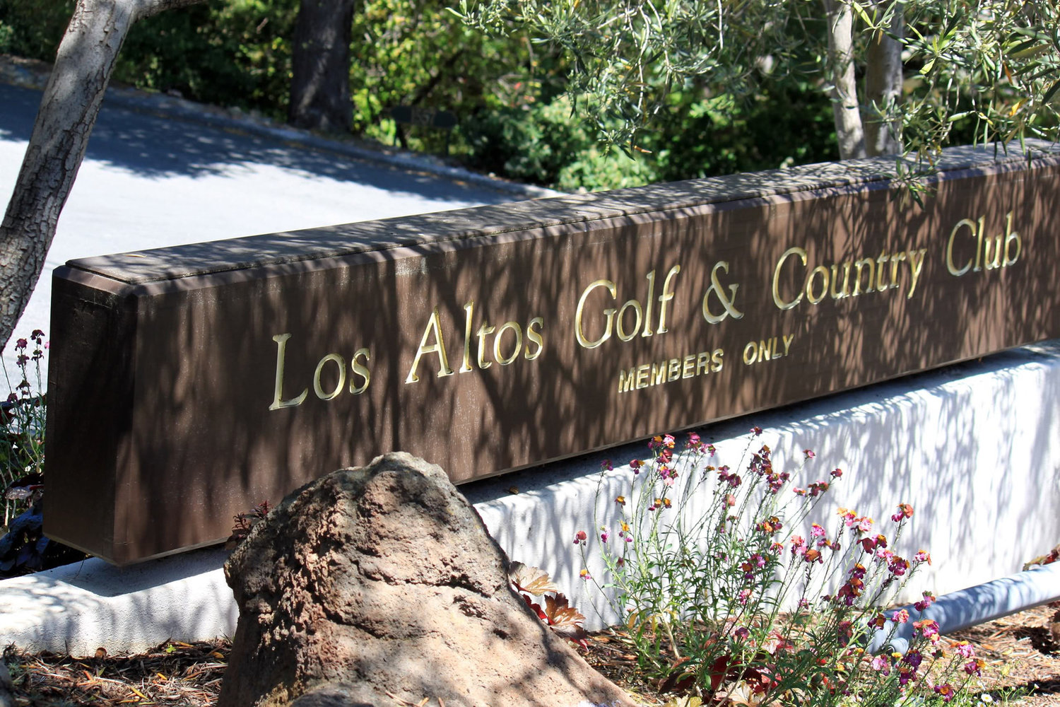 Los+Altos+Country+Club+Sign.jpg