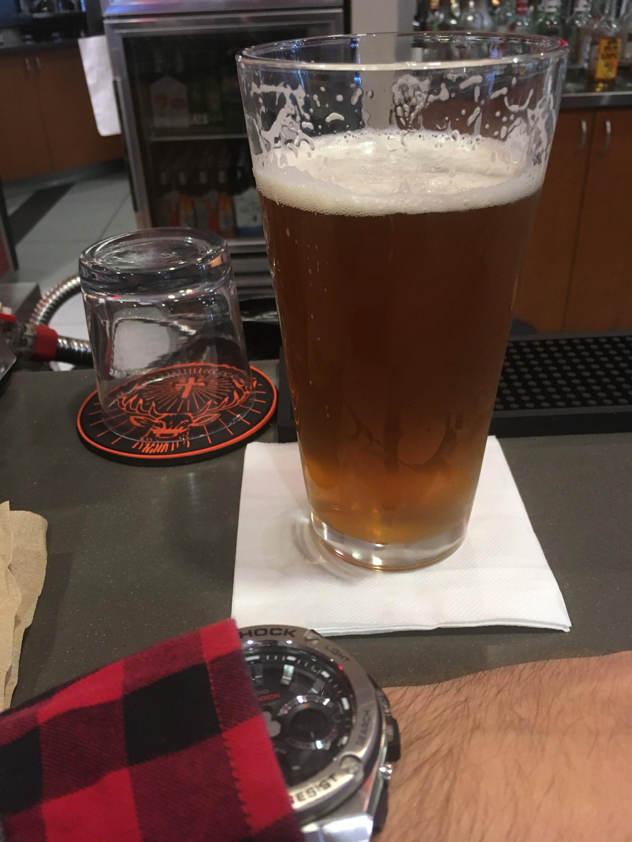 Chattanooga Beer Airport.JPG