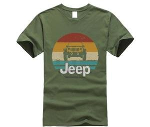 For those living the Jeep Lifestyle!