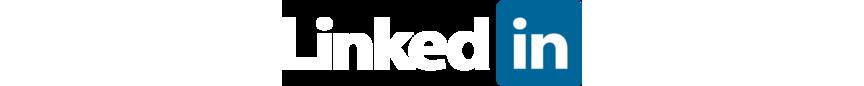 pngfind.com-linkedin-logo-png-597768.png