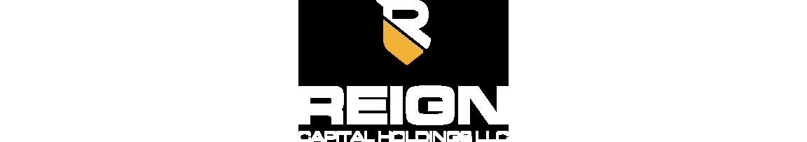 REIGN_Capital_VERTICAL_vectorwhite.png