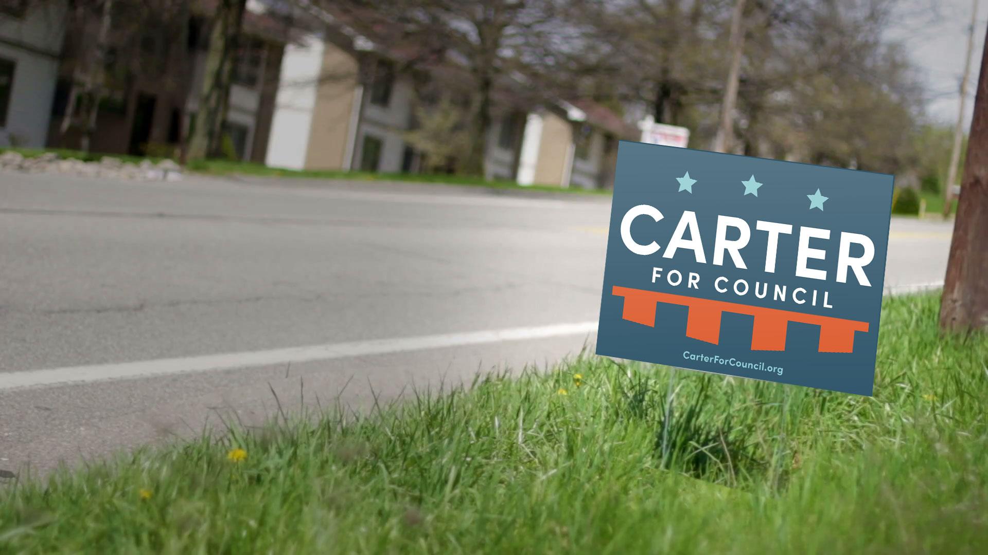 carter-sign.jpg