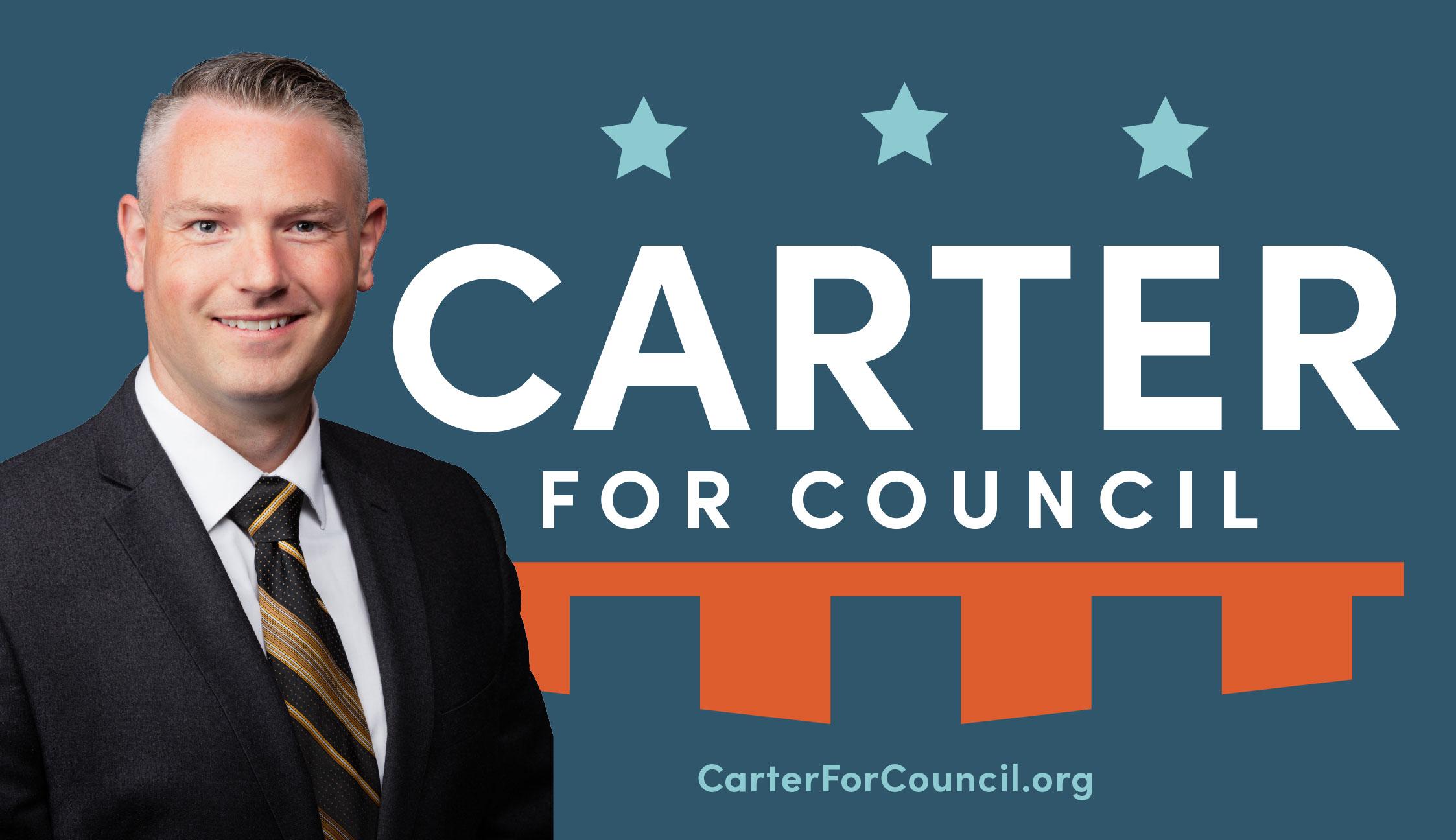 carter-for-council.jpg