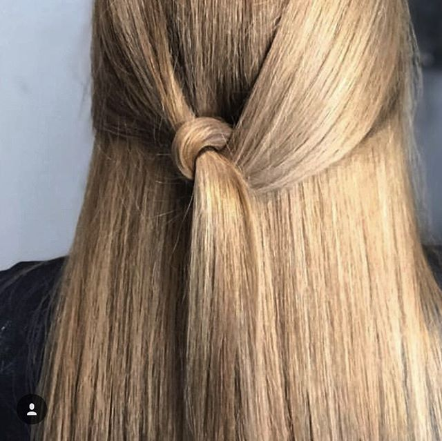 Behind every beautiful woman, is a stylist who loves her. By: @barbaracamposstylist. . . . . . #iSalon #iSalonAventura #LanzaLove #LanzaColor #HairColor #HairCare #HairStylist #SummerHair #HairInspo #ColorInspo #HairInspiration #ColorInspiration #HairEnvy #HairIdeas #Ombre #Balayage #HairSalon #MiamiSalon #Miami #Aventura #AventuraMall #SouthFlorida