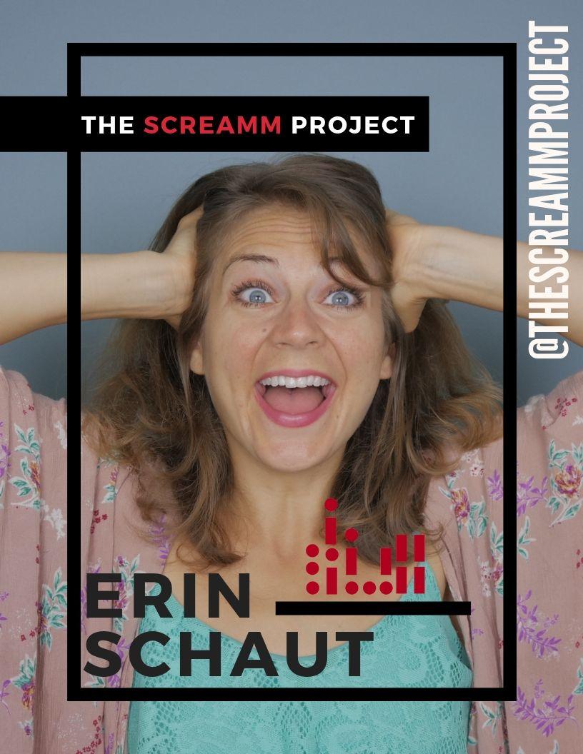 _The SCREAMM Project.jpg