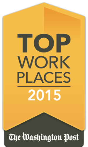 Top+Work+Places+2015.png