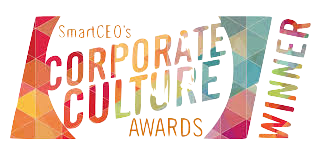 Corporate+Culture.png