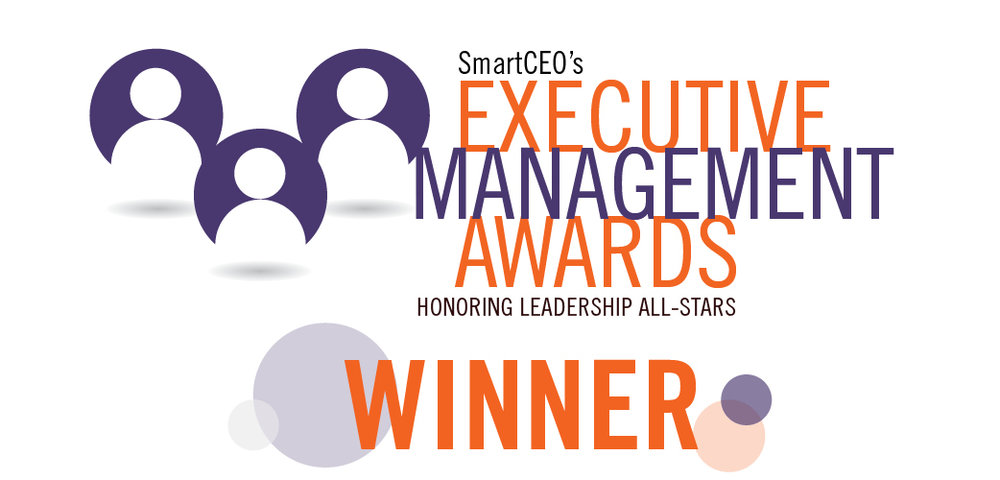 Executive+Management+Award.jpeg
