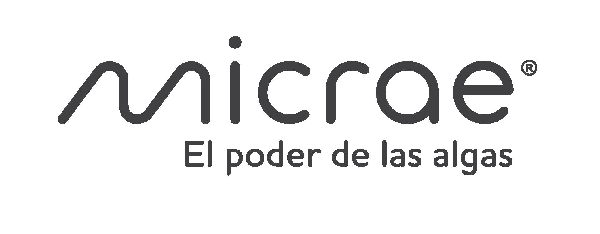 Micrae_bajada_Negro_sin fondo.png