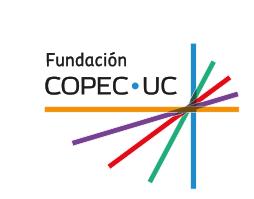 Fundación CopecUC