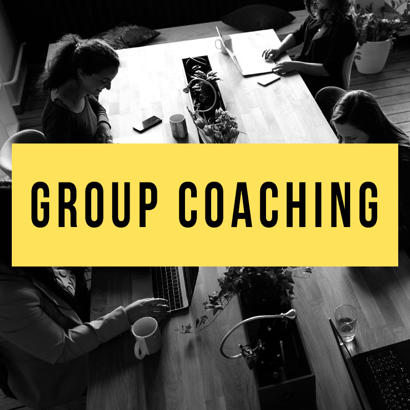 Group-Coaching.jpg