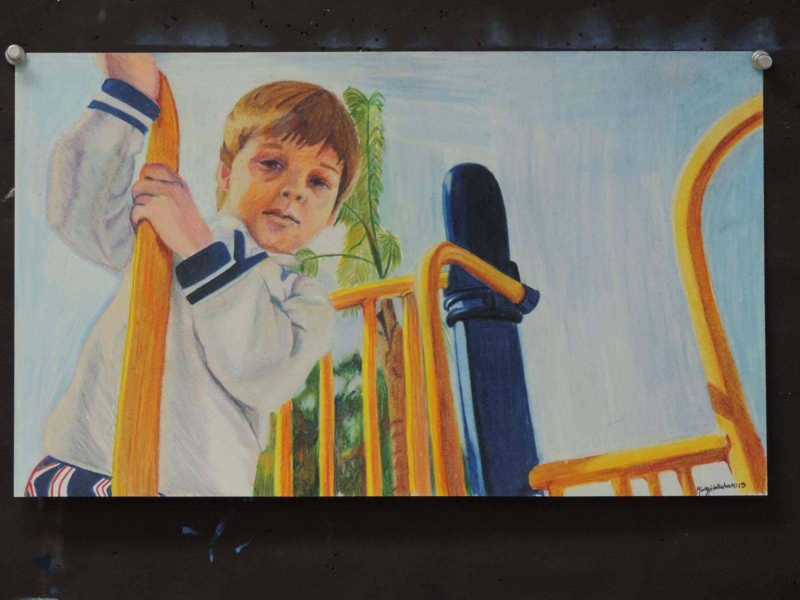 gallery18957_1.jpg