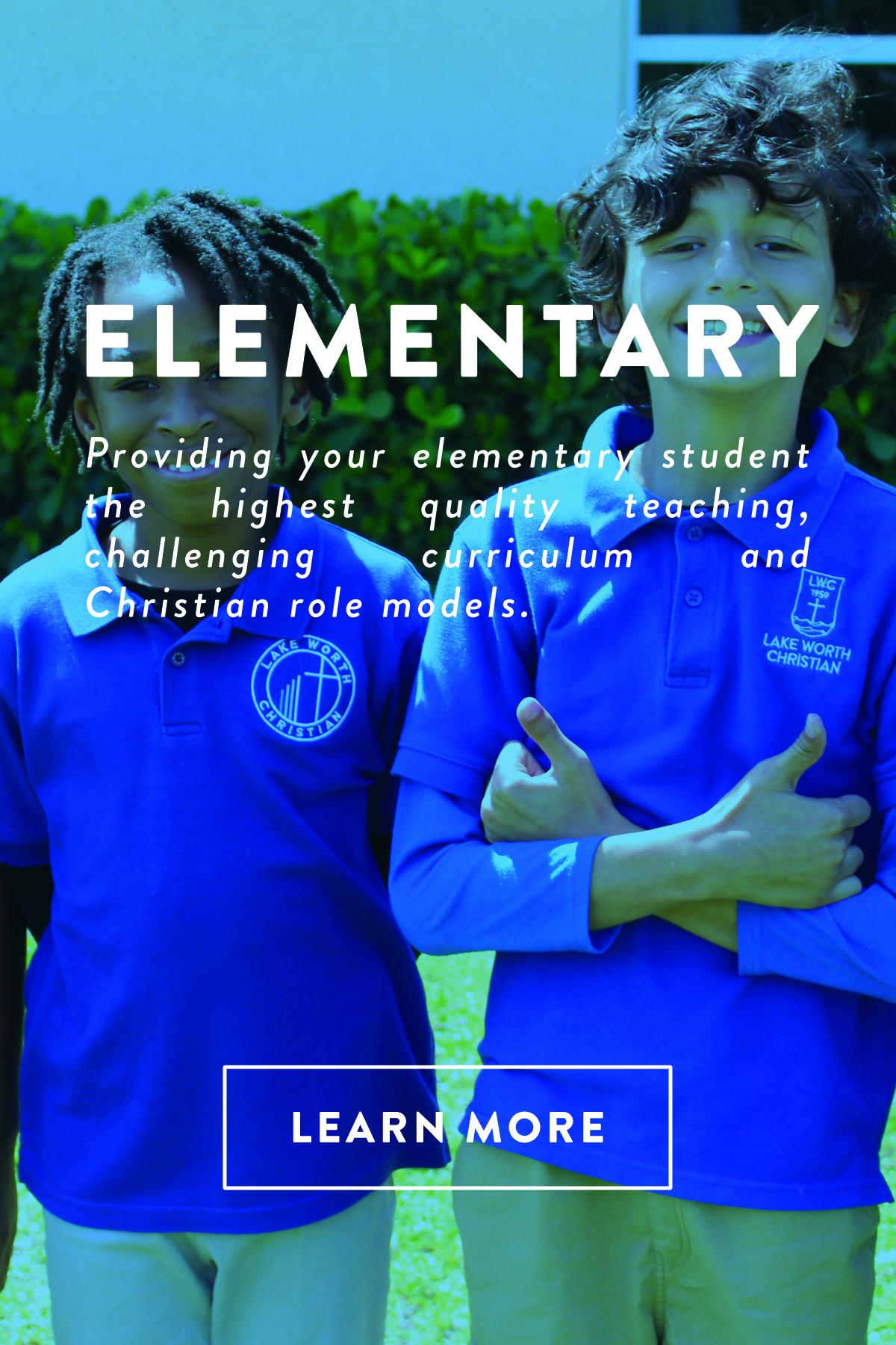 Homepage - Elementary.jpg