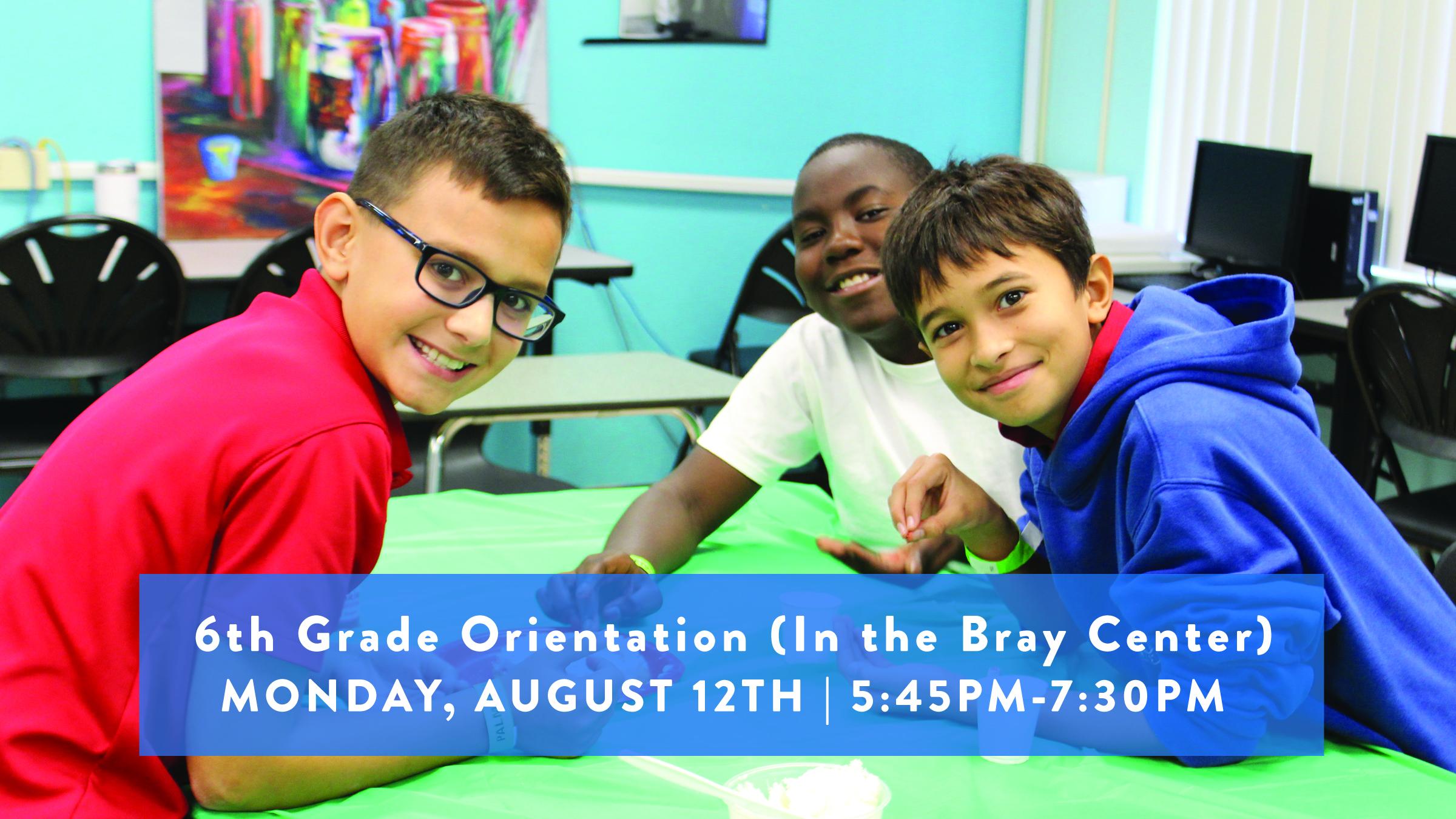 6th Grade Orientation (In the Bray Center).jpg
