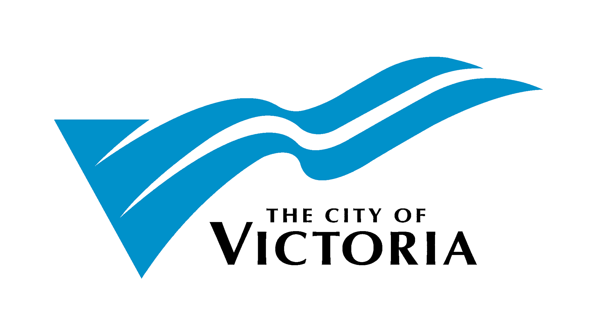 City Of Victoria.png