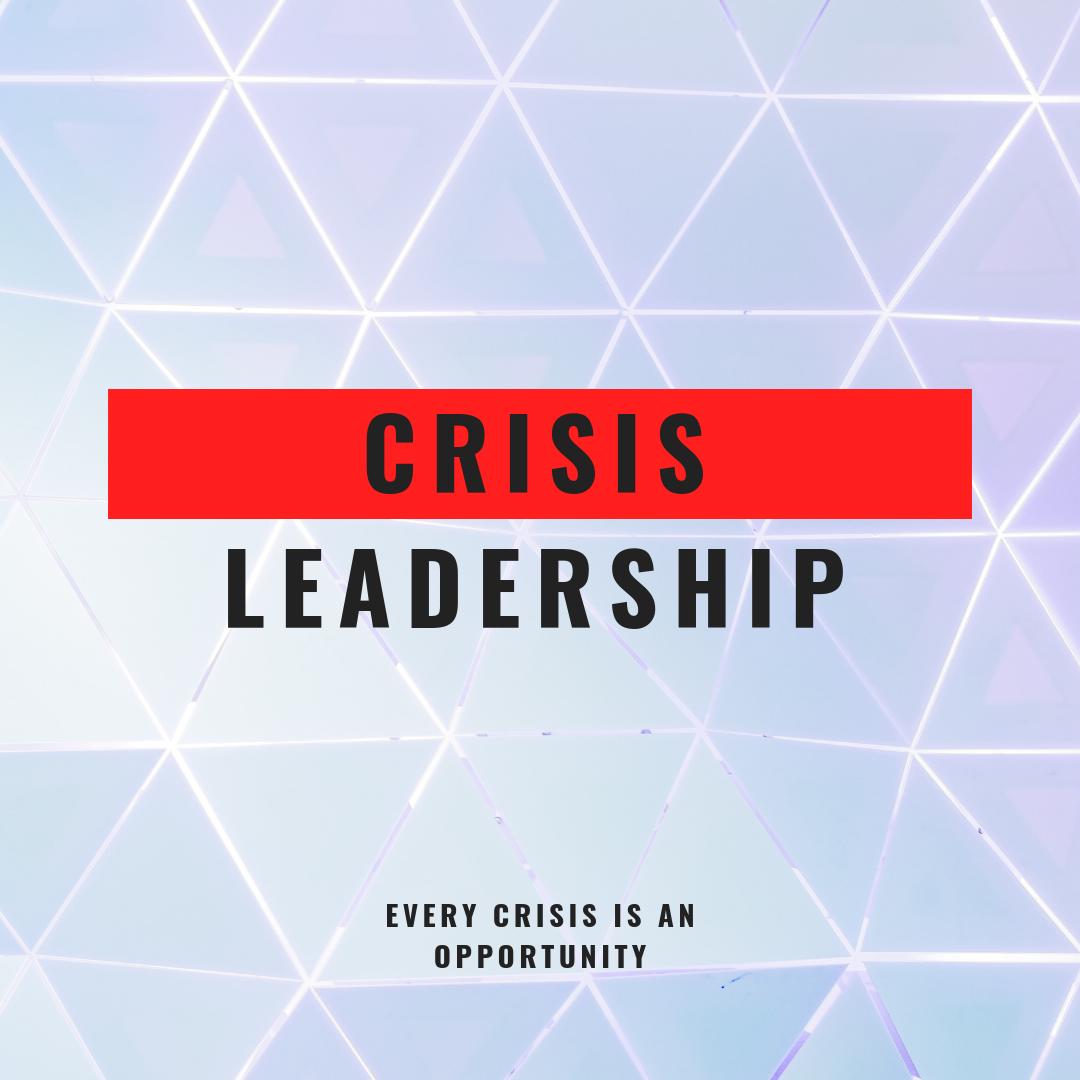 crisis leadership.png
