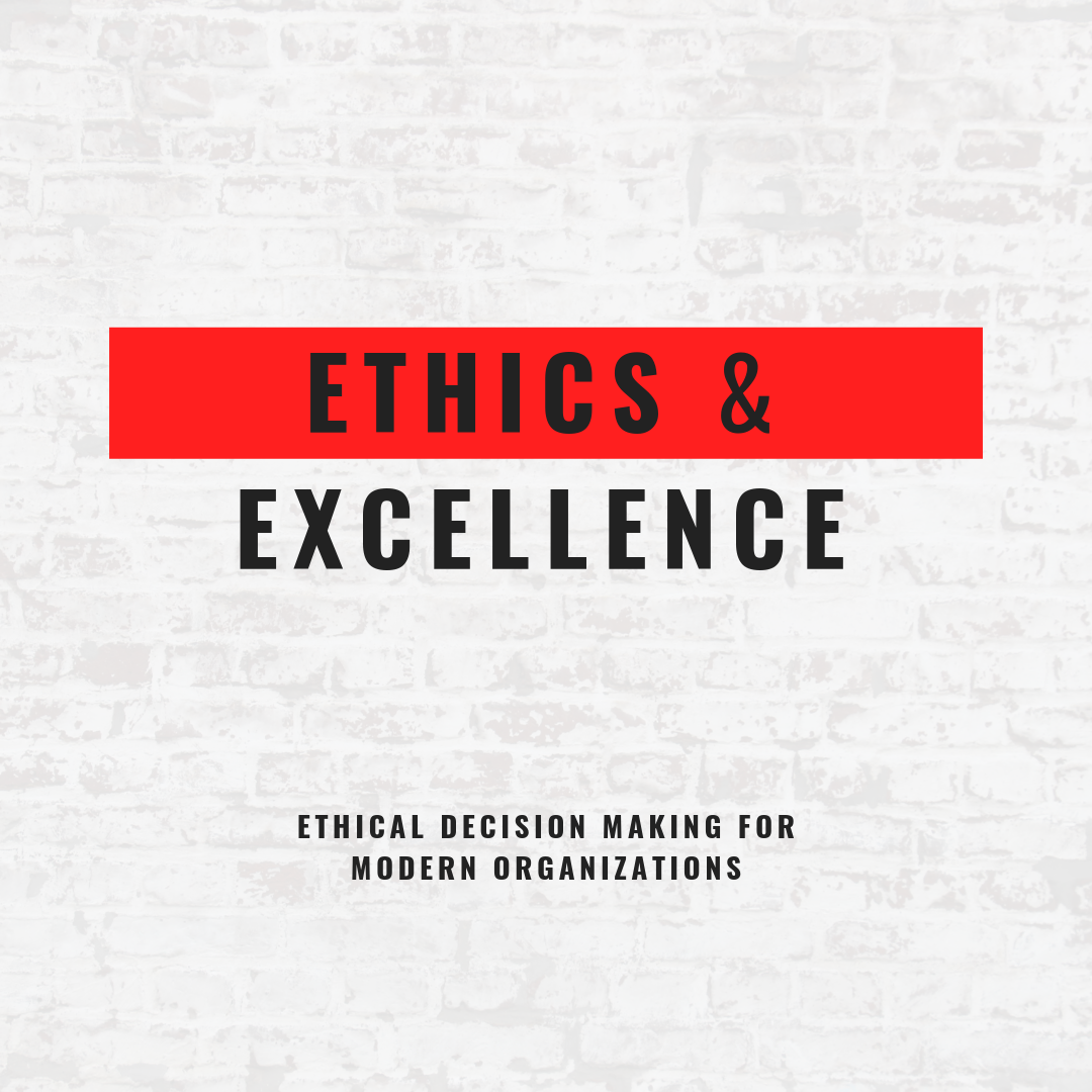 ethics and excellence.png